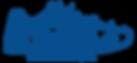 GRC_logo_Final_Blue_Transparent.png