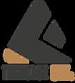 LQAP-Logo-R2-Blank (1).png