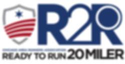 R2R_d2v2.jpg
