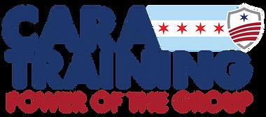 2019_CARA_Spring_sum_4c_F_logo (2).png