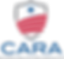 CARA Logo 1 (12).png