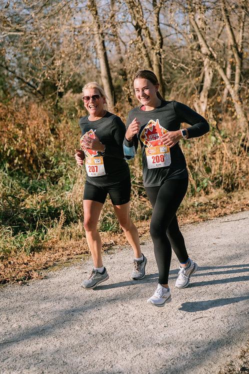 2020 Autumn Trail Chase