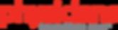 PIC_Logo_No-Tag_CMYK_Software.png