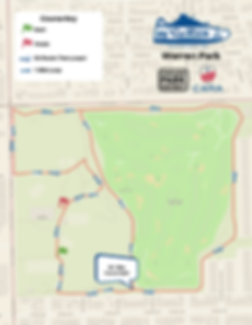 Go Run Course Maps.png