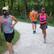 Mask Options For Running