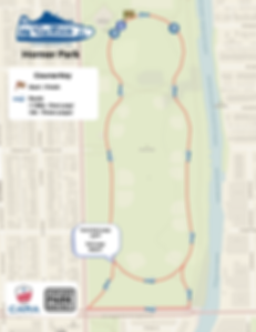 Course Map (3).png