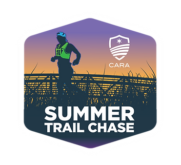 2020 Summer Trail Chase logo 4_c f.png