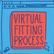 Running Stores Go Virtual!