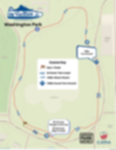 Go Run Course Maps (3).png