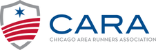 CARA Logo 4 (6).png