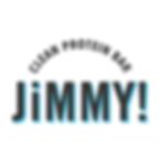 jimmy-logo.png