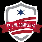 13.1 Badge.png