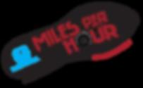 2019_CARA_MPH_logo_Final.png