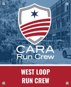 Run Crew Logos.png