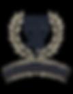 RRCA Championship Logo.png
