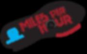 2019_CARA_MPH_logo_Final (3).png
