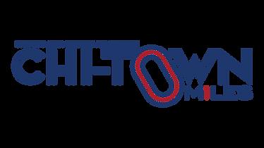 ChiTown_Miles_logo_F_NoSponsor (2).png