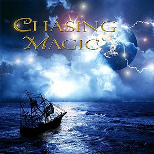 Chasing Magic cover.JPG