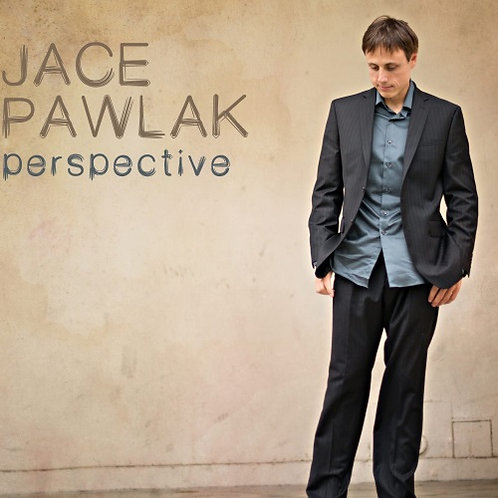 Perspective CD