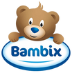 bambix-logo.png