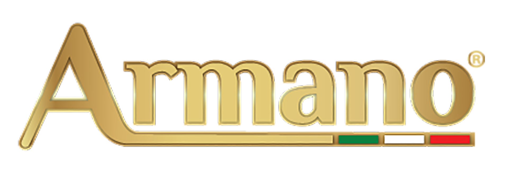 Armano.png