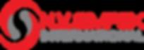 NV Simpex Logo.png
