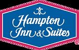 NicePng_hampton-inn-logo-png_2090181.png