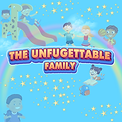 The UnFUGETTable Family Profile.png