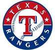 texas-rangers-logo-transparent.png