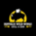 toppng.com-buffalo-wild-wings-logo-vecto