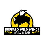 toppng.com-buffalo-wild-wings-logo-vecto