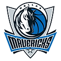 kisspng-201718-dallas-mavericks-season-m
