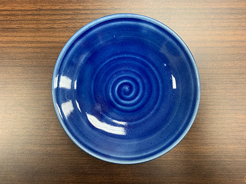 Lot 152 - Small Plate