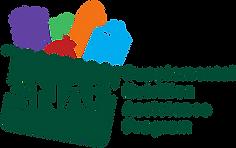 1200px-Supplemental_Nutrition_Assistance_Program_logo.svg.png
