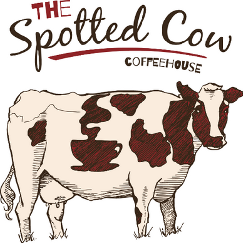 Raffle - $100 Gift Card to The Spotted Cow