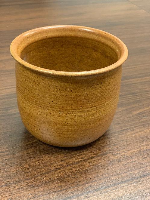 Lot 165 - Vase