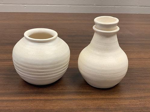 Lot 150 - Vases