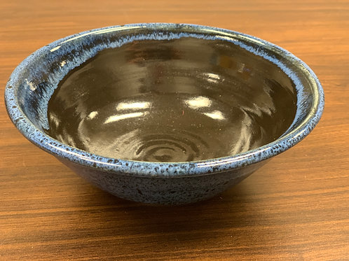 Lot 142 - Big Bowl