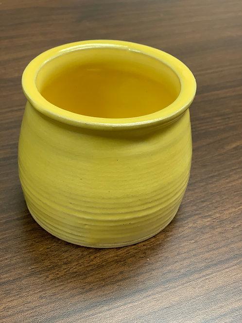 Lot 166 - Vase