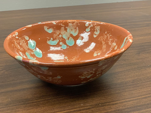 Lot 223 - Big Bowl