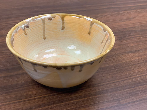Lot 225 - Big Bowl