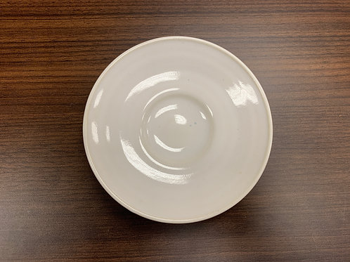 Lot 241 -White Plate