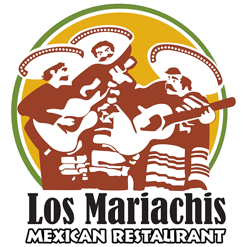 Raffle - $100 Gift Card to Los Mariachis