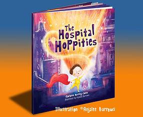 The Hospital Hoppities cover design.jpg