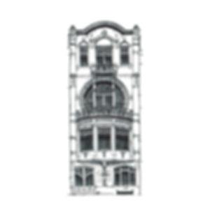 housetriniteprint.jpg