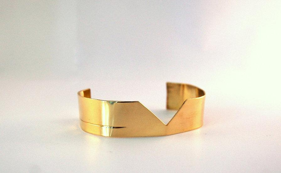 Bracelet LOBUTAM