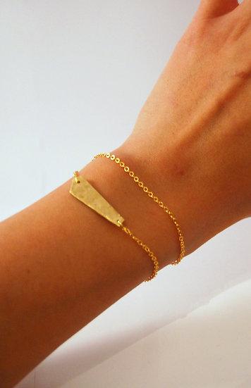 Bracelet FIMAR