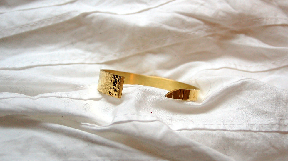 Bracelet YEMAR