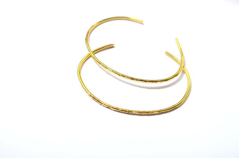 Bracelet MARPLE