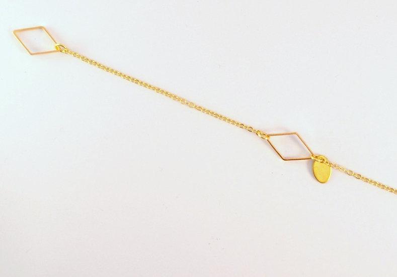 Bracelet SANO